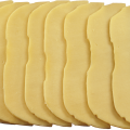uploads cheese cheese PNG25287 14