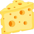 uploads cheese cheese PNG25289 12