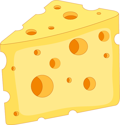 uploads cheese cheese PNG25289 25