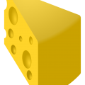 uploads cheese cheese PNG25290 10