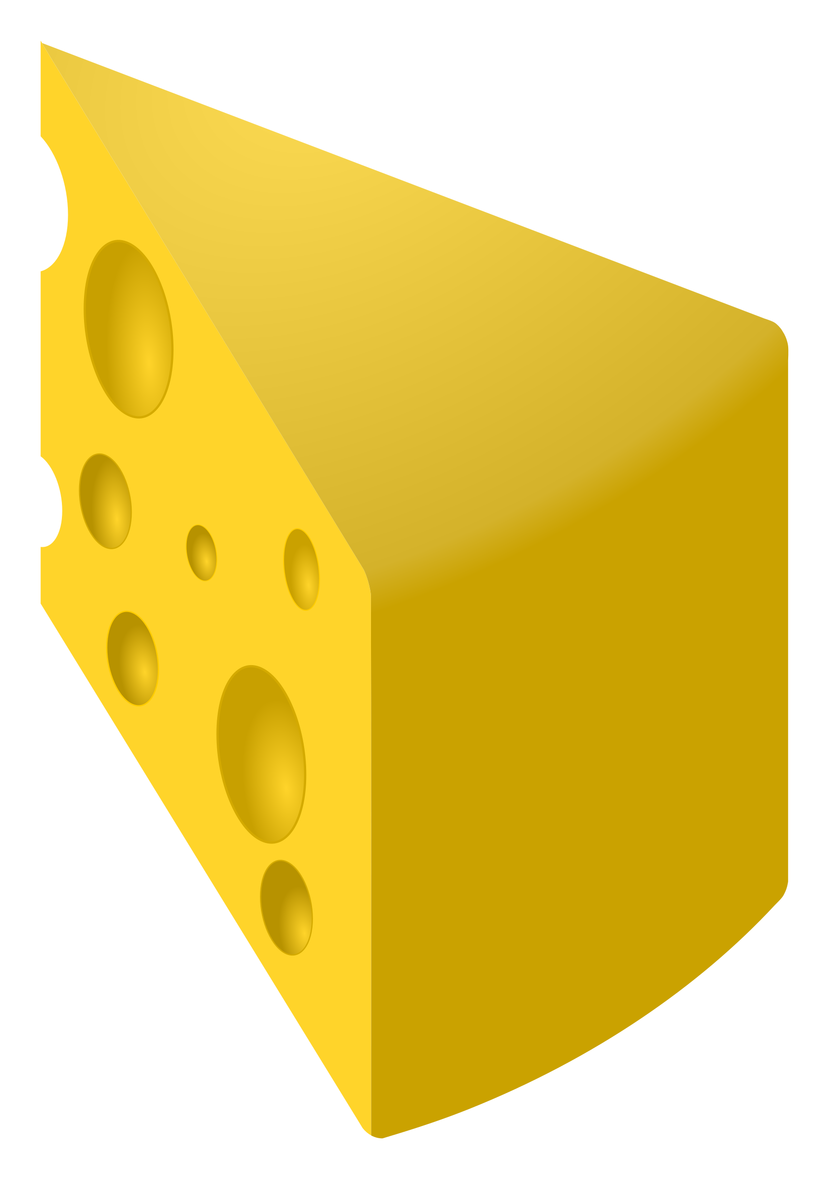 uploads cheese cheese PNG25290 3