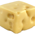 uploads cheese cheese PNG25291 17