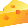 uploads cheese cheese PNG25292 5
