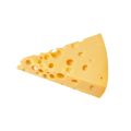 uploads cheese cheese PNG25293 4