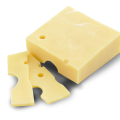 uploads cheese cheese PNG25294 16