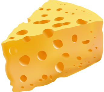 uploads cheese cheese PNG25295 24