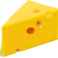 uploads cheese cheese PNG25296 9