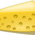 uploads cheese cheese PNG25297 15