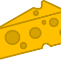 uploads cheese cheese PNG25298 10