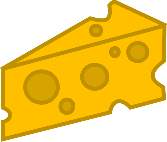uploads cheese cheese PNG25298 3
