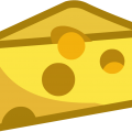 uploads cheese cheese PNG25299 14