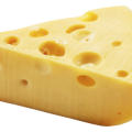 uploads cheese cheese PNG25300 5