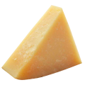uploads cheese cheese PNG25302 14