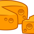 uploads cheese cheese PNG25304 18