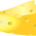uploads cheese cheese PNG25305 6