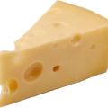 uploads cheese cheese PNG25306 9