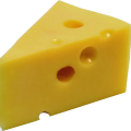 uploads cheese cheese PNG25307 21