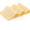 uploads cheese cheese PNG25309 22