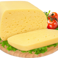 uploads cheese cheese PNG25310 19