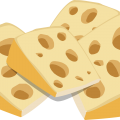 uploads cheese cheese PNG25311 8