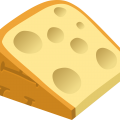 uploads cheese cheese PNG25312 22