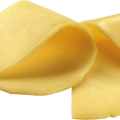 uploads cheese cheese PNG25313 16