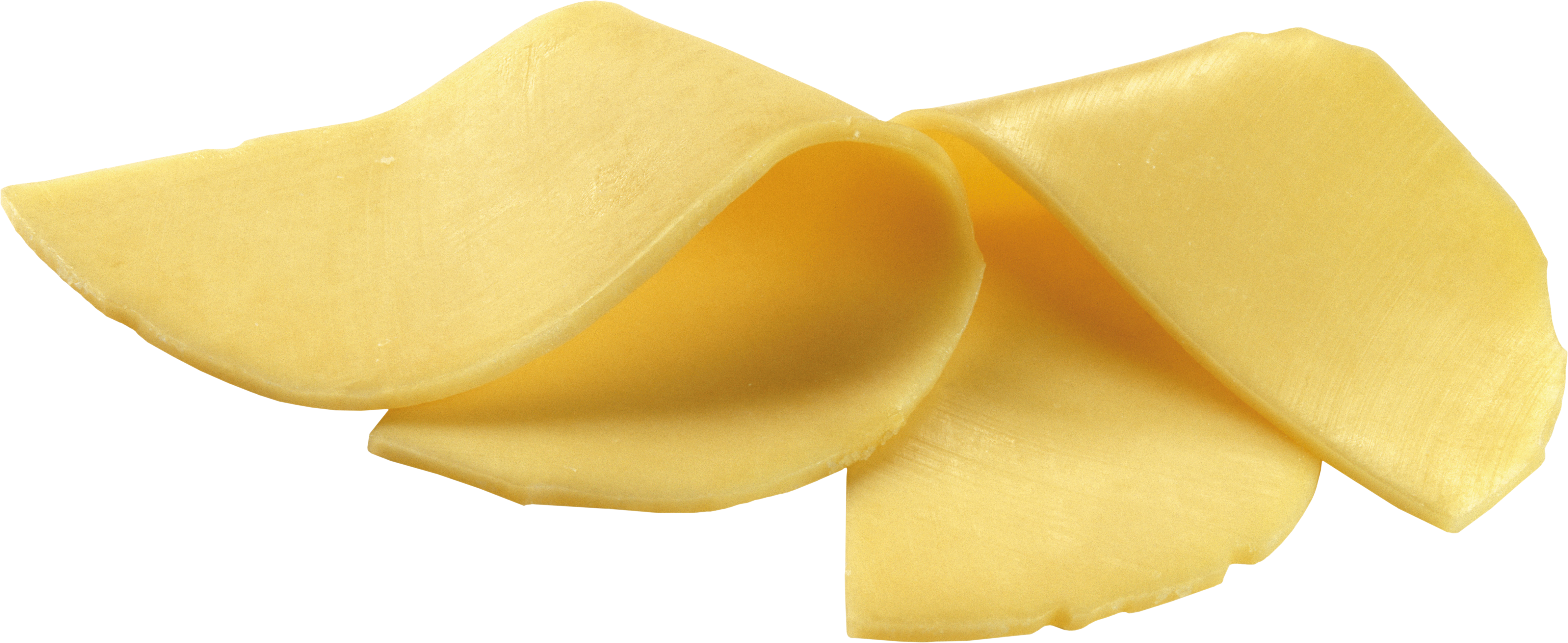 uploads cheese cheese PNG25313 25