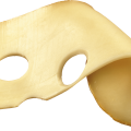 uploads cheese cheese PNG25315 10