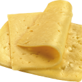 uploads cheese cheese PNG25317 8