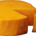 uploads cheese cheese PNG25321 17