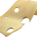 uploads cheese cheese PNG25322 22