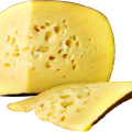 uploads cheese cheese PNG25326 22