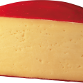 uploads cheese cheese PNG25327 12