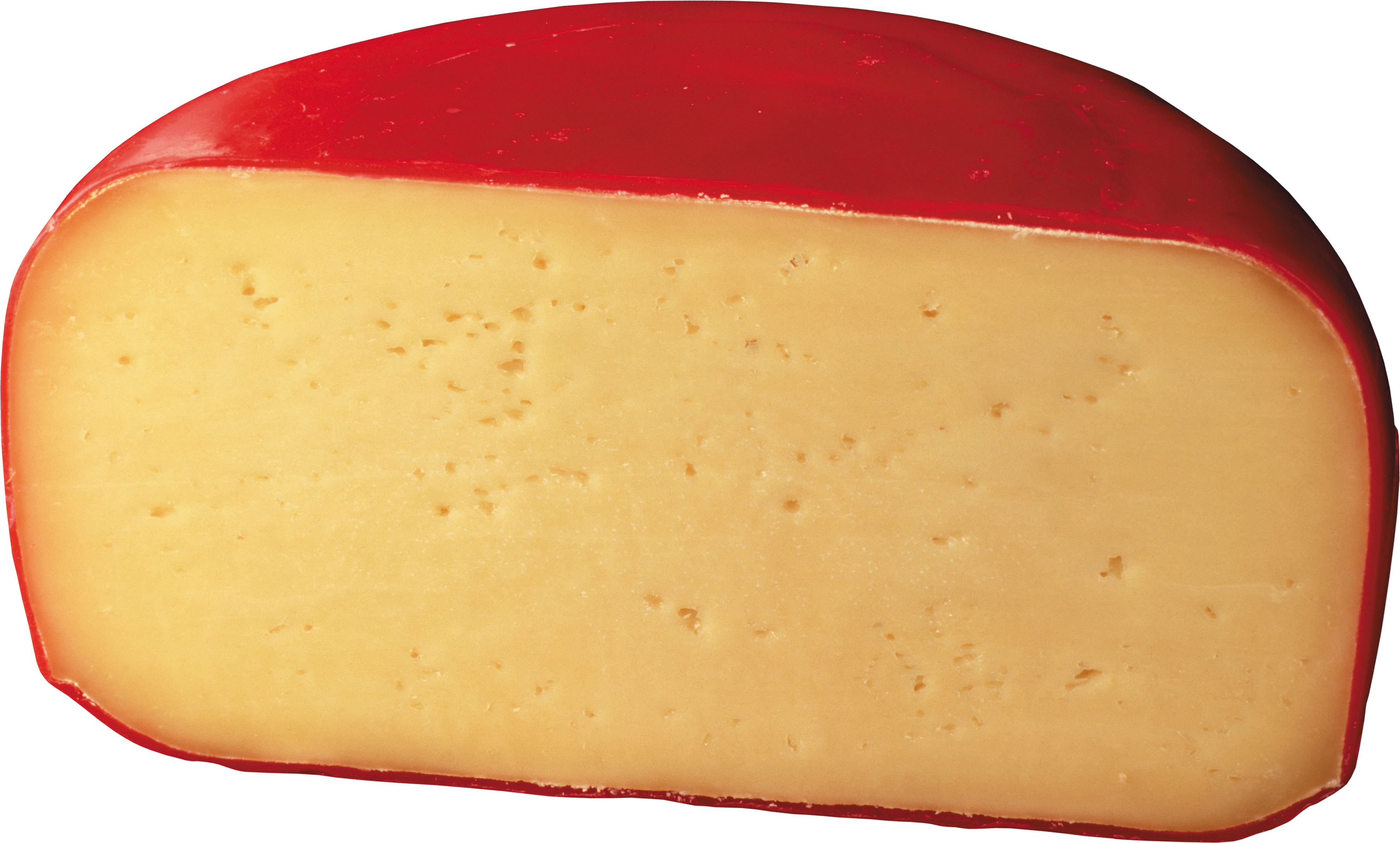 uploads cheese cheese PNG25327 3