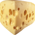uploads cheese cheese PNG25328 14