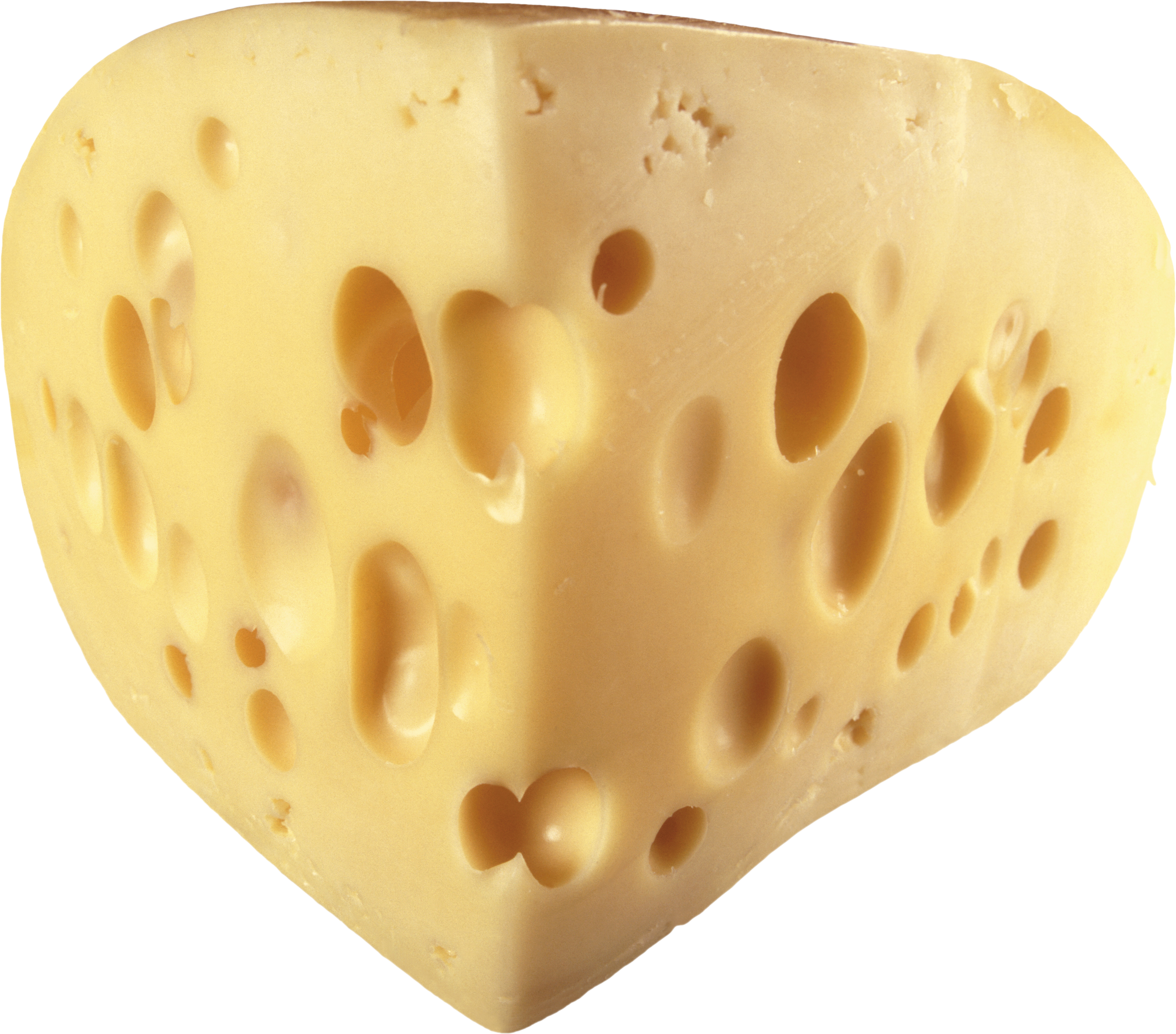 uploads cheese cheese PNG25328 3