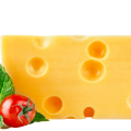 uploads cheese cheese PNG25330 11