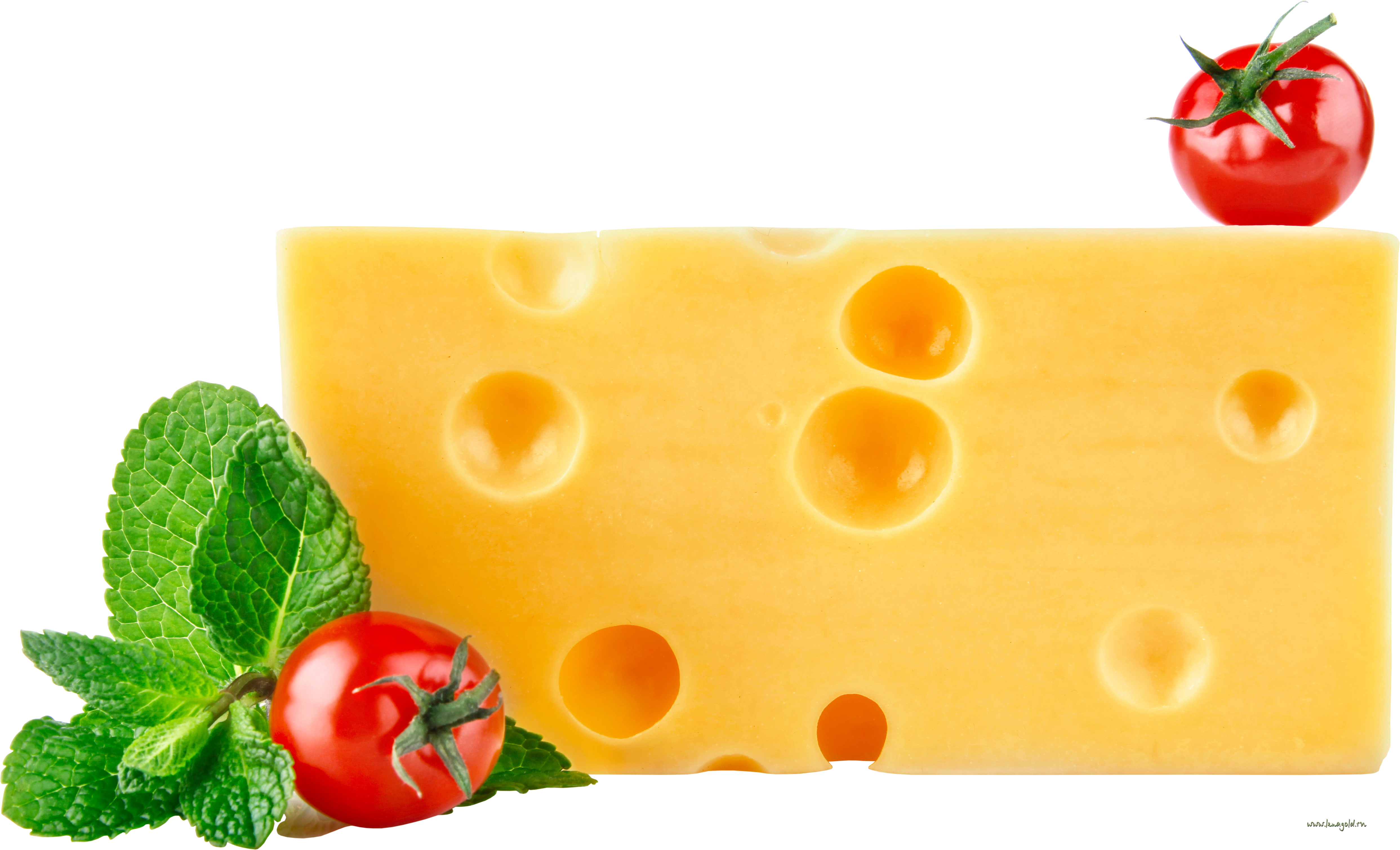 uploads cheese cheese PNG25330 3