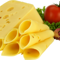 uploads cheese cheese PNG25331 23