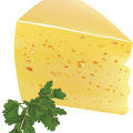 uploads cheese cheese PNG25332 14