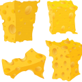 uploads cheese cheese PNG25333 16
