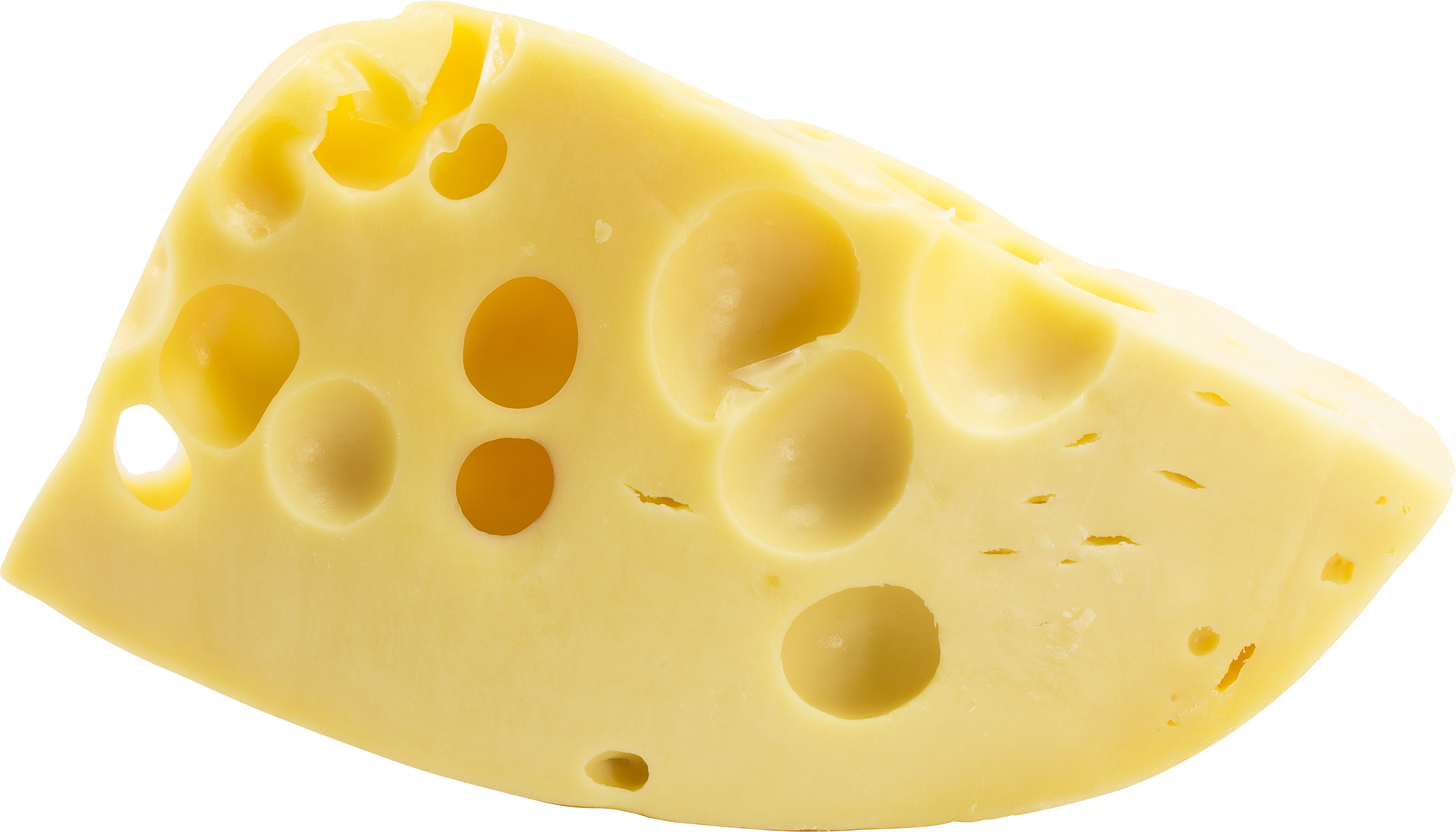 uploads cheese cheese PNG25334 3