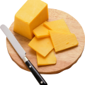 uploads cheese cheese PNG8 14