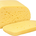 uploads cheese cheese PNG9 20