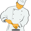 uploads chef chef PNG125 17