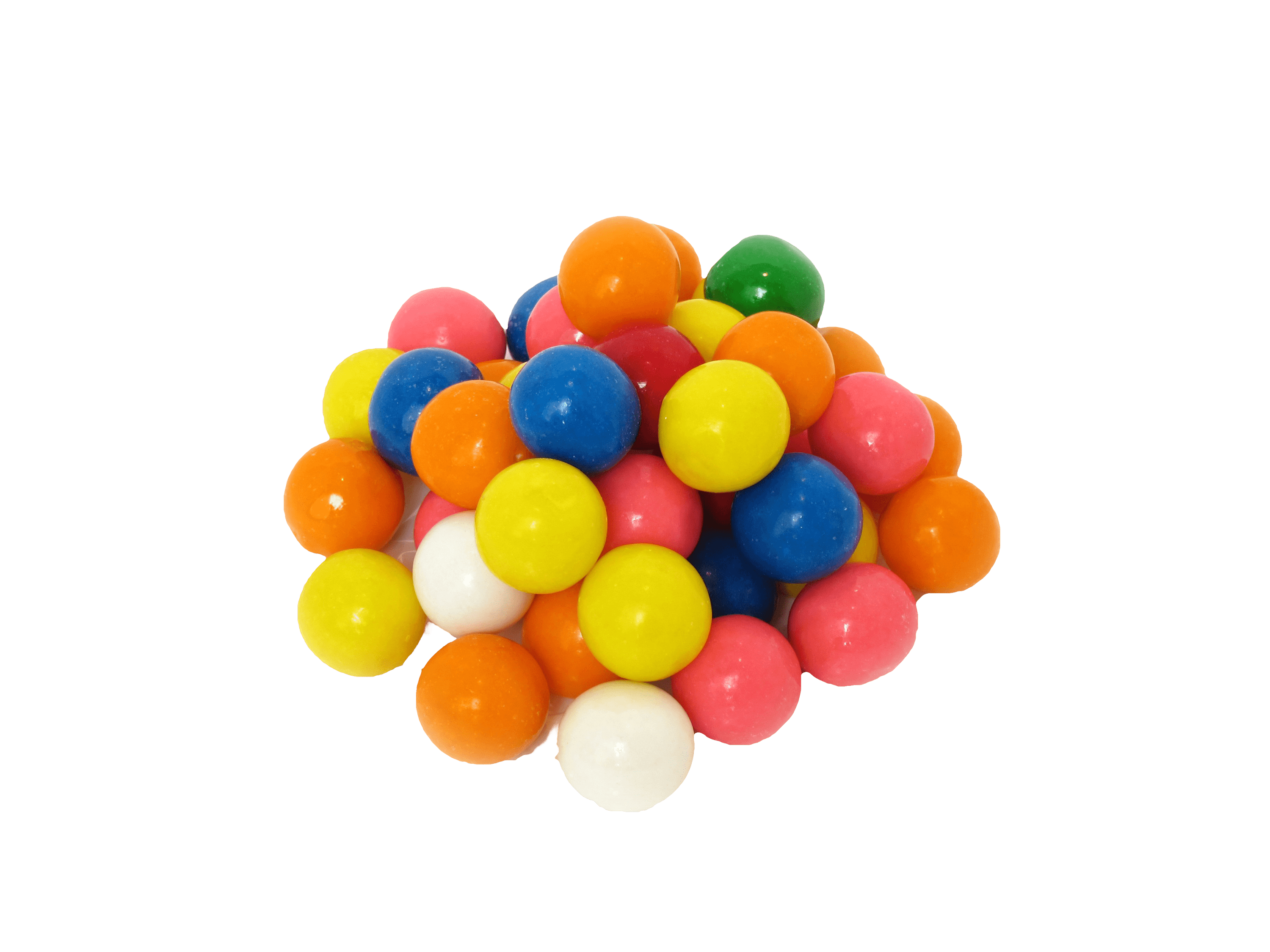 uploads chewing gum chewing gum PNG12 5