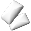 uploads chewing gum chewing gum PNG20 15