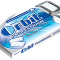 uploads chewing gum chewing gum PNG46 16