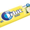 uploads chewing gum chewing gum PNG7 9
