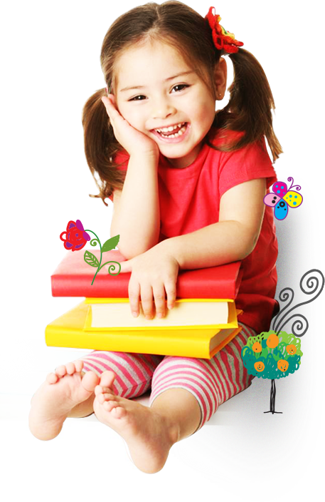 uploads children children PNG18023 4